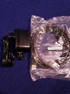 Vx805 vx820 Usb Cable 2m Cable Cbl 282 045 01 a Veriphone Power Supply Cord