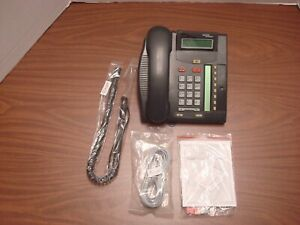 Slick _rick Private Sale For T7208 Business Phone Lot