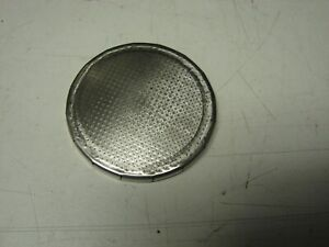 Rancilio Espresso Machine Shower Screen For Lever At s Large Size Vintage