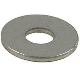 La Marzocco Steam Valve Knob Washer L1659 L165 9