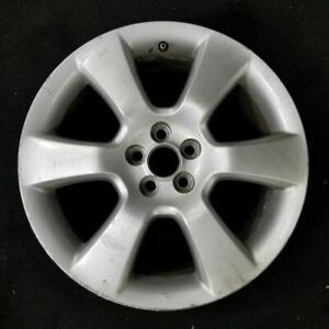 17 Inch Toyota Matrix 2003 2007 2008 Oem Factory Original Alloy Wheel Rim 69422