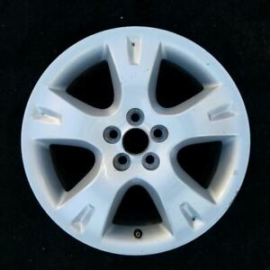 16 Inch Toyota Matrix 2003 2007 2008 Oem Factory Original Alloy Wheel Rim 69421