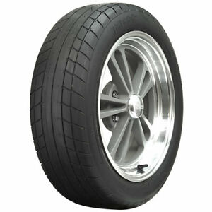 M H Radial Front Runner 26 8 50r17 Quantity Of 1