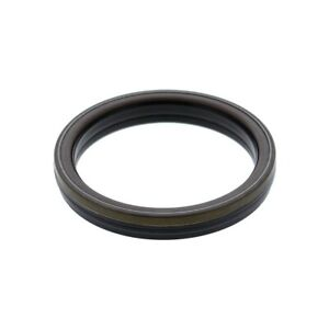 New Complete Tractor Seal 3021 0018 For Kubota L3010dt L3010gst 34550 13040