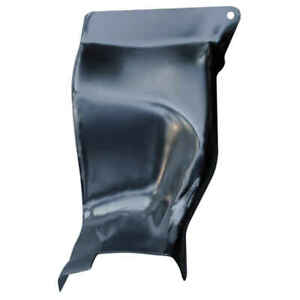Front Inner Pillar Pocket Section For 55 59 Chevy Gmc Ck Pickup Truck Right