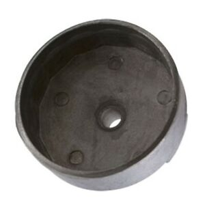 Assenmacher Toy640 Oil Filter Socket Wrench For Toyota And Lexus Anrtoy640 New