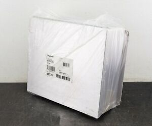 Hoffman Electrical Enclosure A1614chal 16 x14 x6 Box Control Type 12 13