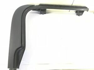Jeep Wrangler Door Surround Passenger Right Side Soft Top Tj 55175858ai 97 2006