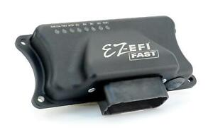 Fast Ez efi Replacement Ecu Part 30226 replacement For 30226 06kit