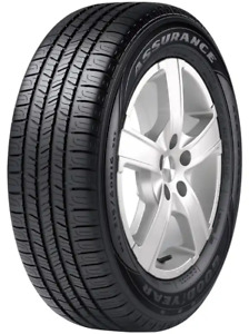 Goodyear Assurance All season 225 60r16 100t 2256016 407786374