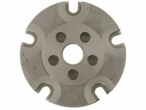 Lee Load-Master Progressive Press Shellplate #12L 22 PPC 7.62x39mm 90918 $26.99