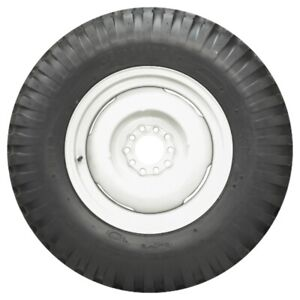 Coker 700 15 Non Directional Ndcc Firestone Bias Truck Tire Tire Only