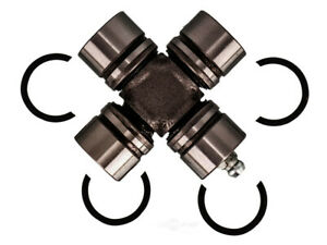 Universal Joint 430 10