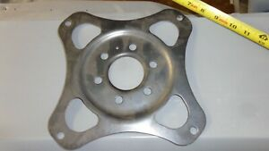 68 69 70 Dodge Charger Plymouth 440 383 727 Torqueflite Transmission Flex Plate