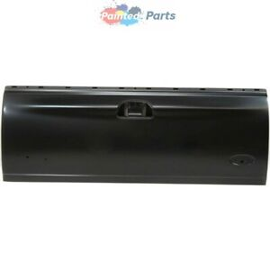 Painted To Match Fits Ford F 250 Super Duty 1999 2007 Tailgate Shell Fo1900113