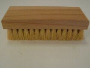 Fiber Utility Cleaning Scrub Brush 12 Pieces Per Box sold By The Box