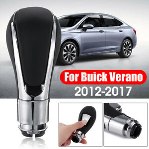 For Buick Verano 2012 2017 Replacement Gear Shift Knob Automatic Transmission