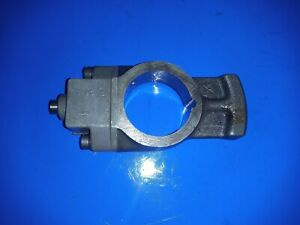 52 59 Ford Truck Fordomatic Ford O Matic Transmission Small Case Governor