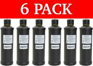 6 Pack Robinair 34724 A c Recycling Filter drier Spin on Filter New Free Ship