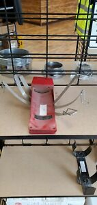 Sentry Fire Extinguisher Vehicle Bracket Sy31025 For A 17 20