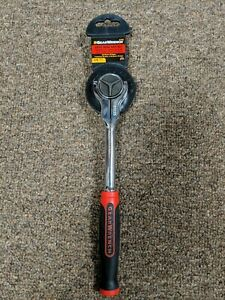 Gearwrench 81225 3 8 Drive Roto Ratchet Tool Cushion Grip New