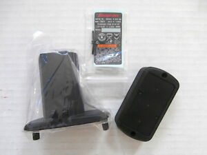 Snap On Ctb8172 8172bk 7172 Battery Repair Housing Kit 661thru761 14 4v Cordless