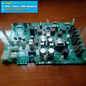 1pc Used Power Board Pn072128p4 Fit For Schneider Atv71 250kw 180 days Warranty