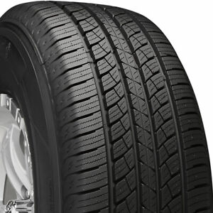 2 New 255 65 16 Westlake Su318 H t 65r R16 Tires 30924