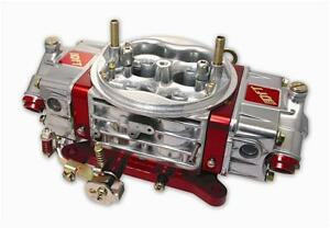 Quick Fuel Q 750 b1 750 Cfm Draw Thru Blower Supercharger Carburetor Free Custom