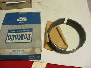 1959 1960 1961 1962 1963 1964 Nos Ford Fordomatic Automatic Rear Clutch Band
