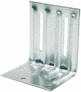 100 Pack Simpson Strong Tie Dtc Roof Truss Clip