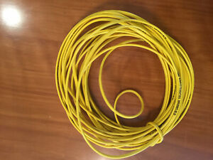 High Quality Type k Thermocouple Grade Wire Cable Length 26 Ft
