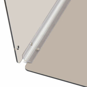 Double Din Dash Installation Kit For 1997 2004 Chevy Corvette C5