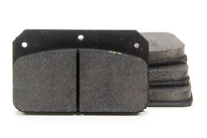 Performance Friction Brake Pad Wilwood Dl 7752 01 12 44