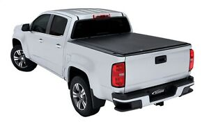 Access Lorado Roll Up Tonneau Cover For Titan Xd 6ft 6in Bed Clamps On W Or