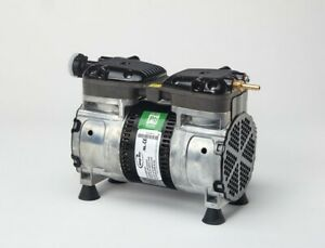Whip Mix Vacuum Pump high Efficiency 95015