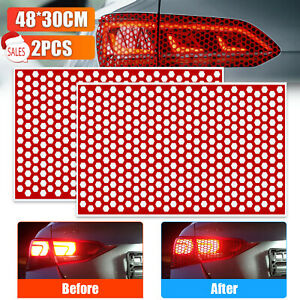 3m Protector Sill Scuff Car Auto Door Plate Anti sticker Scratch Bumper Strip