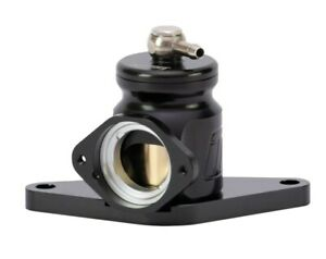 Turbo Smart Kompact Bov Plumb Back For For Subaru Wrx