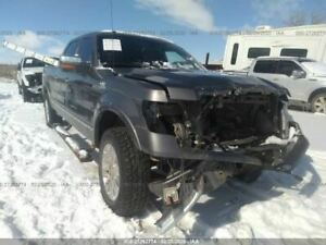 Engine 3 5l Turbo Vin T 8th Digit Fits 13 14 Ford F150 Pickup 694034