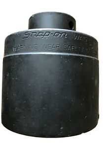 Snap On Outer Tie Rod Socket Wa15