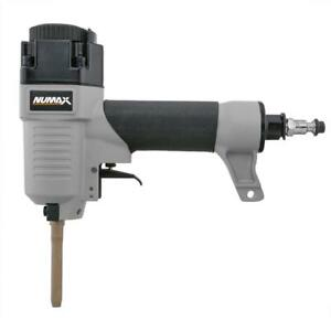 Numax Spnnr Pneumatic Punch Nailer Nail Remover New