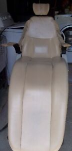Healthco Celebrity Belmont Dental Patient Chair Used