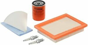 Generac 6483 Scheduled Maintenance Kit For Home Standby Generators With 10 Kw 53