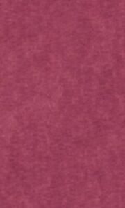 240 Tissue Paper Burgundy 20 X 30 Large Sheets Gift Wrap Wrapping Bulk
