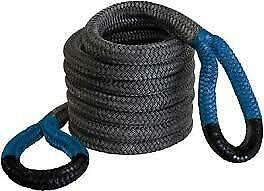 Bubba Rope Blue 30 74 000lb Break Strength Recovery Tow Rope