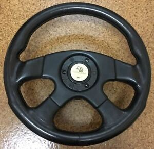 Mazdaspeed Steering Wheel Sa22c Fc3s Fd3s Roadster