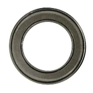 72098054 Compact Tractor Release Bearing For Massey Ferguson 210 220 1030 5020