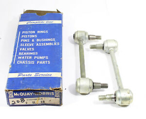 1951 1952 1953 Buick Shock Links K208 Sl38