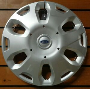 New 15 Hubcap Wheel Cover Fits 2010 2013 Ford Transit Connect 7051