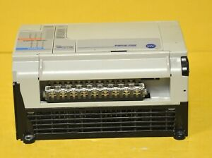 Allen Bradley 1764 24bwa Series B Rev A Micrologix 1500 With 1764 lrp